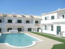new Flat for sale in PRAIA DA LUZ, Lagos...