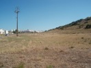Land for sale in BURGAU, Vila do Bispo...