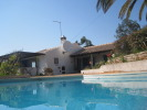 property for sale in Salema, Vila do Bispo...