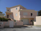 3 bedroom new property for sale in Lagos, Lagos, Algarve...