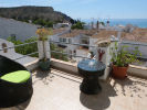 4 bedroom home in Praia da luz, Lagos...