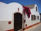 Vale de Boi house for sale