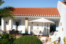 3 bed property for sale in Monte Funchal, Lagos...