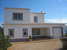 house for sale in Figueira, Vila do Bispo...