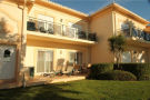 2 bed Flat in Lagos, Lagos, Algarve...