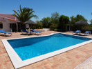 Espiche house for sale