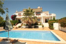 4 bed home in ALMADENA, Lagos, Algarve...