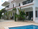6 bedroom house in Praia da Luz, Lagos...