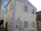 1 bedroom home for sale in Espiche, Lagos, Algarve...