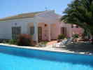 3 bed property in Espiche, Lagos, Algarve...