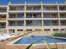 2 bedroom new Flat for sale in Burgau, Lagos, Algarve...