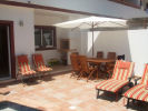 3 bedroom house in BURGAU, Lagos, Algarve...