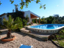 4 bed property in Espiche, Lagos, Algarve...