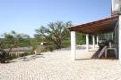 3 bedroom Farm House in Silves, Silves, Algarve...