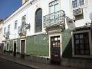 property for sale in Lagos Centro, Lagos, Algarve, Portugal