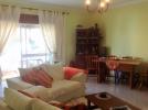 2 bedroom Flat in Lagos, Lagos, Algarve...