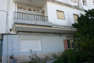 Flat for sale in Lagos, Lagos, Algarve...