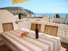 3 bed home for sale in Praia da luz, Lagos...