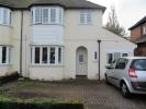 3 bedroom semi detached home to rent in Yew Croft Avenue...