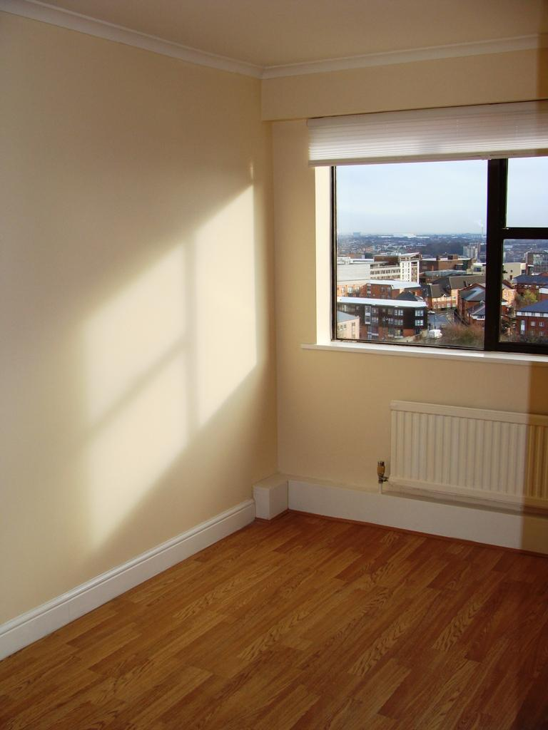 1 Bedroom Apartment To Rent In Trident House Birmingham B15