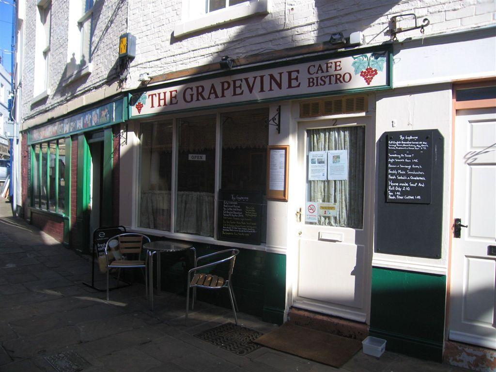 Grape Lane Whitby Property For Sale