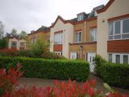 3 bed Terraced property for sale in Lilah Mews, BROMLEY, Kent