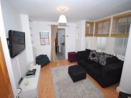 Ground Flat to rent in Meadow Road, Shortlands...