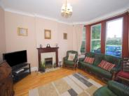 4 bed semi detached property for sale in Queensmead Road, BROMLEY...