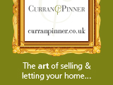 Curran & Pinner , Bromley