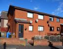 2 bed Flat in Marchmont Court, Polmont...