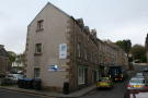 Photo of Burn Wynd,