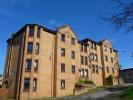2 bedroom Ground Flat to rent in Main Street, Camelon...