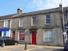 2 bedroom Ground Flat in High Street, Kincardine...