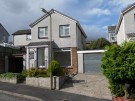 Photo of Taransay Drive,