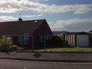 4 bedroom Bungalow in 7 Wiltshire Road Skelton...