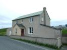 Detached property in Harlsdale, Symbister...