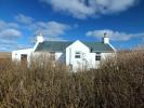 2 bedroom Cottage for sale in House & Croft, St Olaf...