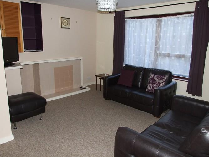 sittingroom