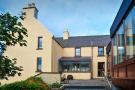 property for sale in Orca Country Inn,