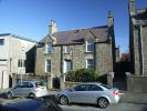 4 bedroom Detached property in St. Magnus Street...