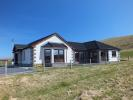 4 bed Detached house for sale in Gott, Shetland, ZE2 9SE