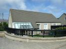 3 bedroom property for sale in Hjaltland Place, Lerwick...