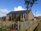 2 bed Detached home in North a Voe Yell...