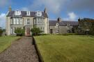 6 bed Detached Villa for sale in Springfield House, Walls...