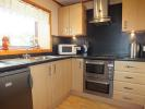 Bothies 2 kitchen