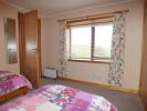 Bothies 2 bedroom