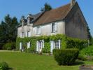 Limousin Manor House for sale