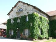 4 bed Farm House for sale in Limousin, Haute-Vienne...