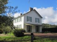 Character Property for sale in Limousin, Haute-Vienne...