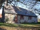 4 bedroom Farm House for sale in Vigeois, Limousin, France